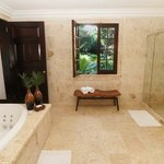  House Bath Room Corales