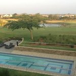 Foto de Phakalane Golf Estate Hotel