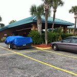 Φωτογραφία: Village Inn of Destin