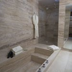 SPA Exclusive Suite Bathroom