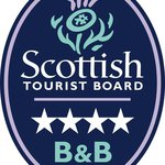  VisitScotland Award