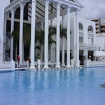 guayarmina princess pool view