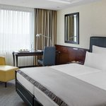  SHRAirport Rooms Deluxe
