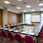 Make the most of our 9 meeting rooms - Galanthus 1.