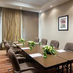  Make the most of ur meeting rooms - Sorbus Room.