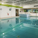  Relax and unwind in our swimming pool