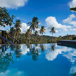 Photo de Fond Doux Plantation & Resort