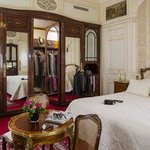  Suite Prestige Dressing