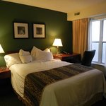 Bilde fra Residence Inn Little Rock North