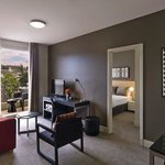 Medina Executive South Yarra Two Bedroom Apartment