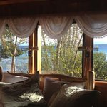 Foto de Shore House at Lake Tahoe