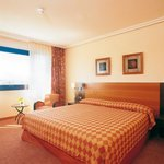 Hesperia Getafe Hotel