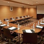 Abraj 1 - Meeting Room