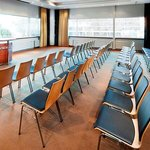  Meeting Room Bolero