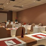  PHMidrand New Conference Room