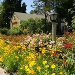 Photo de Allen Harbor Breeze Inn & Gardens