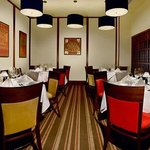Ruth's Chris Private Dining