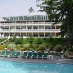 Victorian Village Resort Elkhart Lake