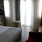  ,Double Room