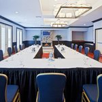  Lake Room- Meeting Room in the Crowne Plaza Orlando