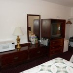 Photo de Econo Lodge Bay Breeze