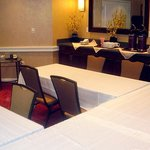 Residence Inn Hazleton