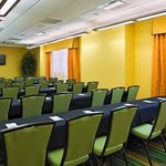  Meeting Room C