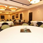  Large Meeting Room - Jupiter
