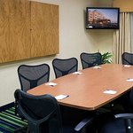 Fairfield Inn &amp; Suites Kansas City Overland Park