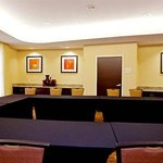  Meridian Meeting Room