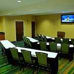 Fairfield Inn Louisville South