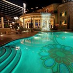  Pool Angle Large