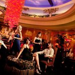  Terrace Lounge