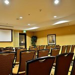  Jubilee Meeting Room