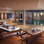 Caretta Health Club & Spa - Pool