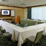  Crescent Meeting Room
