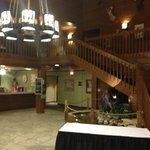 Foto de The Starved Rock Inn
