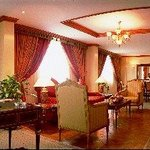  TOP Riyadh Palace Hotel Royal Suite