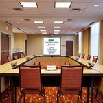Saguaro Meeting Room