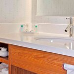  Suite Bathroom Amenities