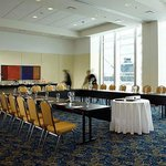  Saphir Meeting Room