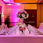  Cottonwood Ballroom  Reception