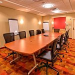  Towne Boardroom