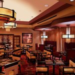  Jesses Grille Dining Room