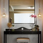  Chairman Suite  Vanity
