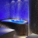  Breathe Spa Hammam Suite