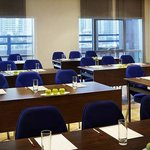  AZUR Meeting Room  Classroom Style
