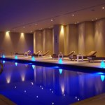  Mandara Spa - Pool
