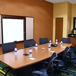 Azalea Meeting Room