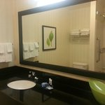 Fairfield Inn & Suites Laramie照片
